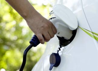 Auto elettrica, Close-up Engineering - Credits: nonsprecare.it