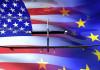 America e Europa, aerei senza combustibile, Close-up Engineering