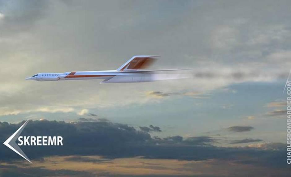 Skreemr, aerospace.closeupengineering