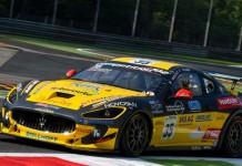 Giuseppe-Fascicolo-Maserati-GranTurismo-MC-GT4