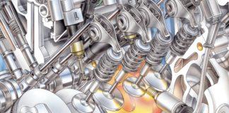 Disattivazione cilindri