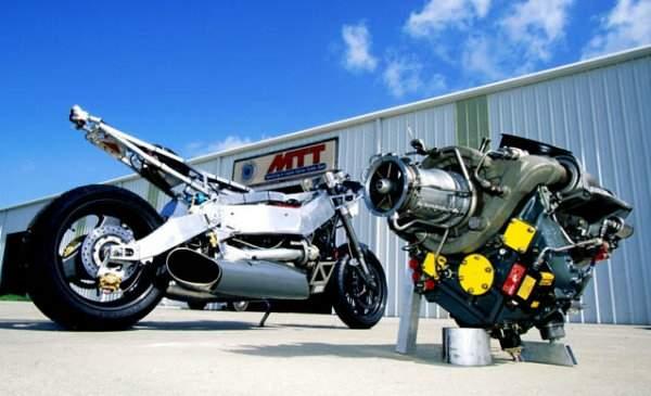 MTT Y2K Turbine SuperBike