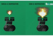 Progetto eco-car