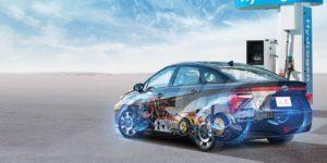 """Automotive, Top of the Flop: Quando """"non tutte le ciambelle riescono col buco"""", Pt.2"""