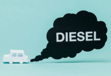 diesel, motori