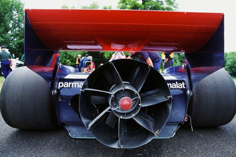 Brabham-BT46B