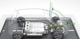 Le auto elettriche nella vita utile inquinano di più dei diesel euro 6