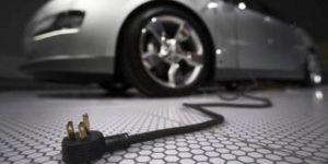 E-mobility automotive: quando si potrà parlare davvero di futuro? (1°parte)
