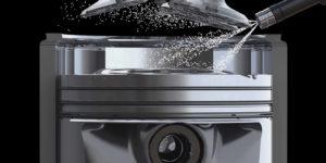 Vehicle CuEriosity 01×04 – Iniezione ed evaporazione del combustibile