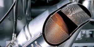 Vehicle CuEriosity 01×10 – Il Light-off del Catalizzatore e le sue implicazioni
