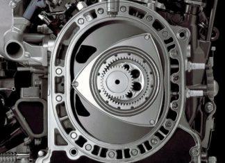 Mazda: pubblicati i brevetti ufficiali sul motore rotativo turbo
