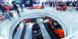 Universo Ferrari: l'evento proposto da Ferrari per clienti e appassionati