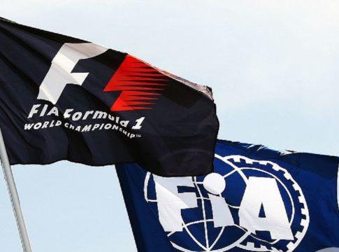 F1 2021: ufficializzate le nuove regole a Parigi