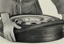 Pirelli BS3
