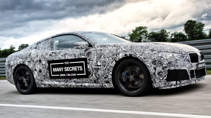 Auto camuffate: nascondere i segreti del progetto con il camouflage