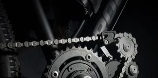 Bikee Bike Lightest: la nuova Drive Unit Made in Italy