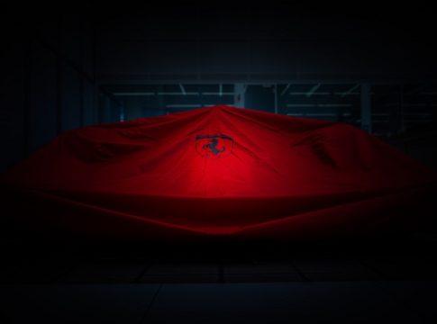 Presentazione Ferrari F1 2020: dove seguirla in diretta streaming