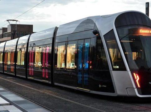 Lussemburgo è il primo paese a rendere completamente gratuito il trasporto pubblico