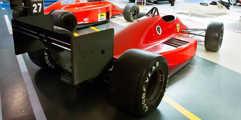 CART Indycar