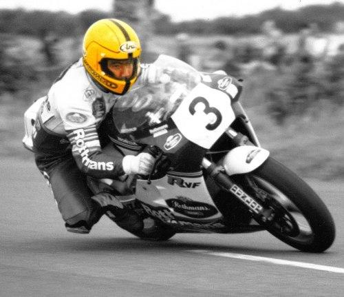 Jhon Dunlop