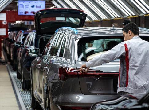 Batterie sostenibili al 100%: la vera sfida delle auto elettriche. Cosa stanno facendo le aziende in merito?