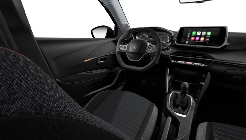 Peugeot-208-active-75cv-interni
