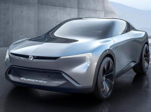 2020-Buick-Electra-Concept-China-exterior-01