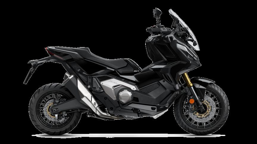 Honda X-ADV 750 2021