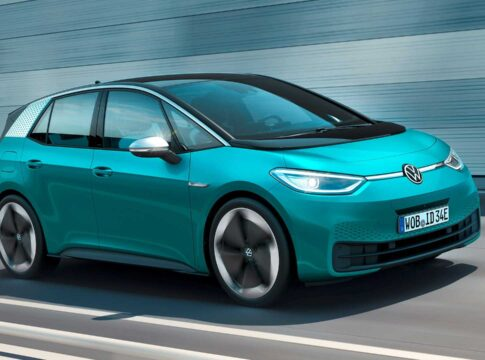 Emissioni CO2 auto: UE propone riduzione del 60% entro il 2030