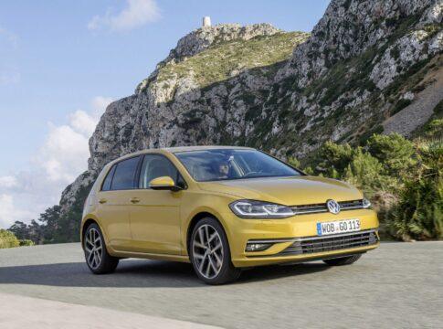 Nuovi motori Volkswagen a benzina 1.0 e 1.5 TSI Evo: le ultime novità in ambito automotive