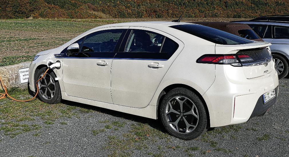 accordo General Motors Honda