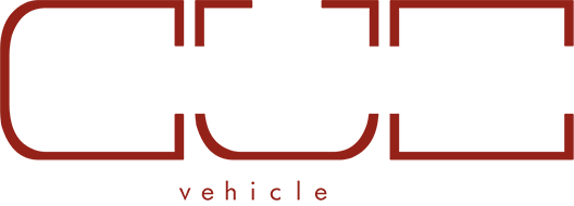 Vehicle CuE | Close-up Engineering
