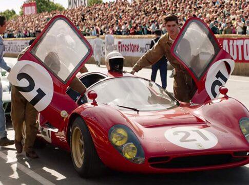 Ferrari ritorna a Le Mans e nel WEC con la categoria Hypercar dal 2023
