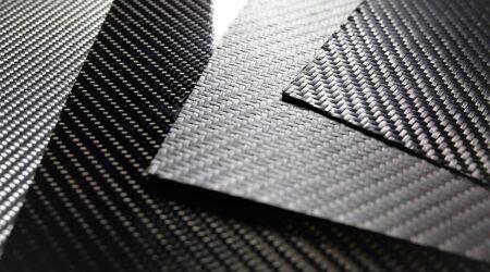Materiali compositi: le tecniche di laminazione