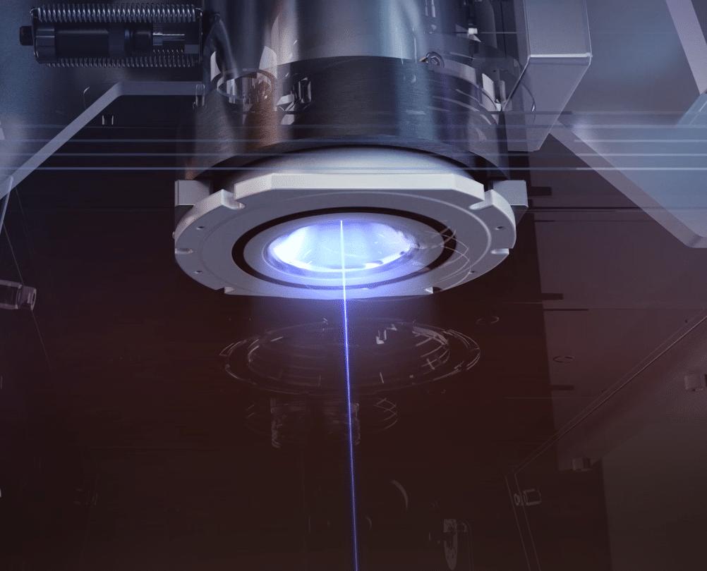 Additive Manufacturing Electron Beam Melting