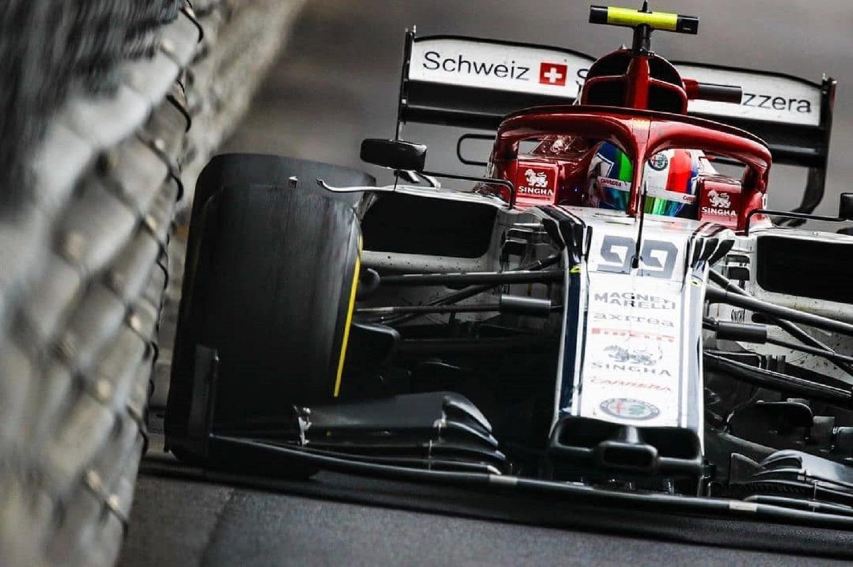 GP di Monaco di Formula 1: come i piloti affrontano uno dei circuiti più ostici al mondo