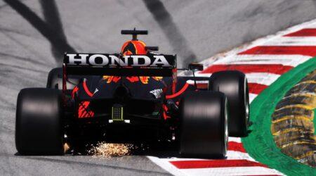 Le ali flessibili in Formula 1: come funzionano e quali vantaggi danno