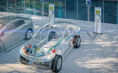 Ricaricare un'auto elettrica: costi, modalità e convenienza