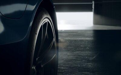 Nuovo SportContact 7, lo pneumatico ad alte prestazioni di Continental