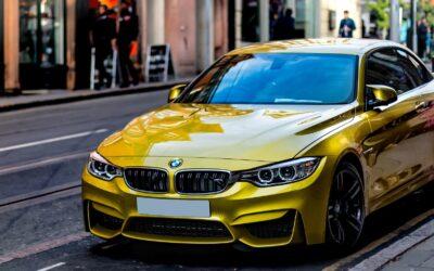 Idrogeno, materiali riciclati e guida autonoma: ecco il futuro secondo BMW